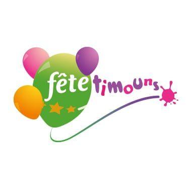 Partenaire Festi Mouns