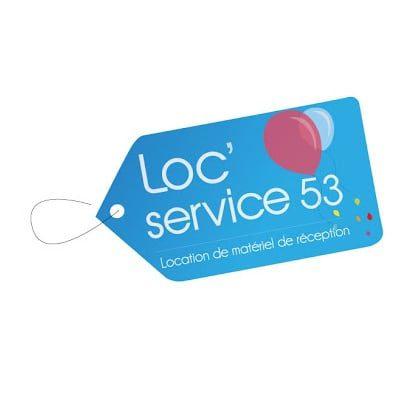 Partenaire Loc Service 53