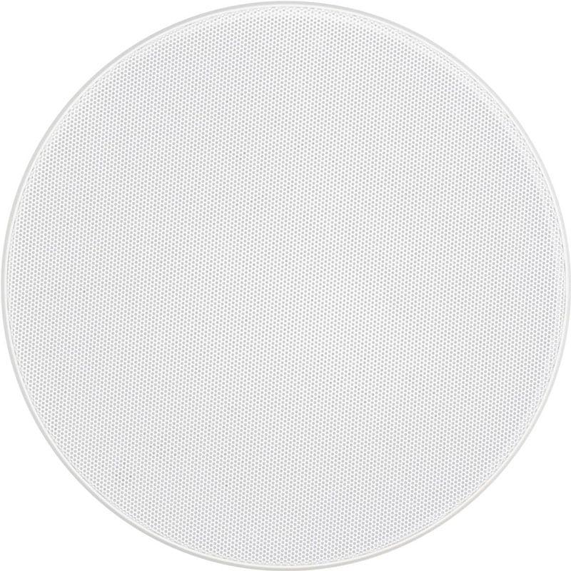 c165 white